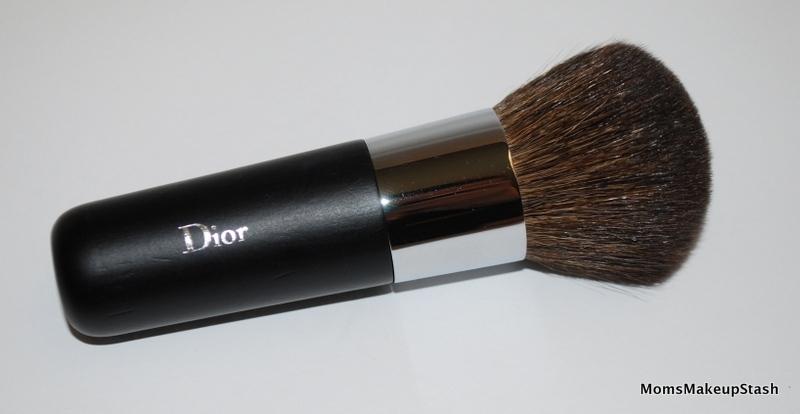 Dior-Kabuki-Brush
