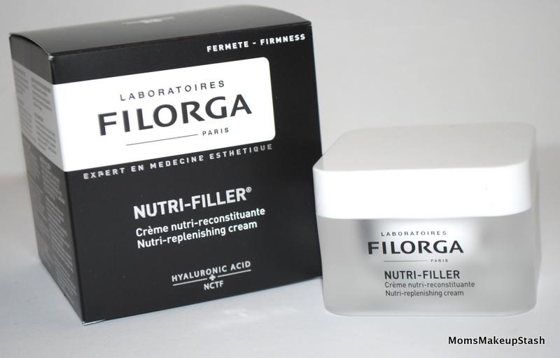 Filorga-Nutri-Filler