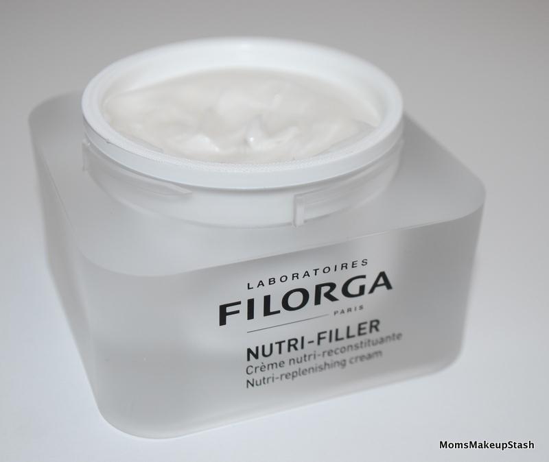 Fiolrga-Nutri-Filler-Open