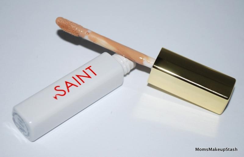 Saint-Cosmetics-Concealer