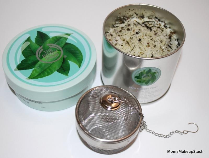 The-Body-Shop-Fuji-Green-Tea