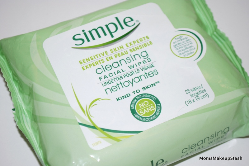 Simple-Makeup-Wipes