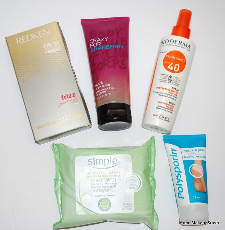 summer-essentials -2