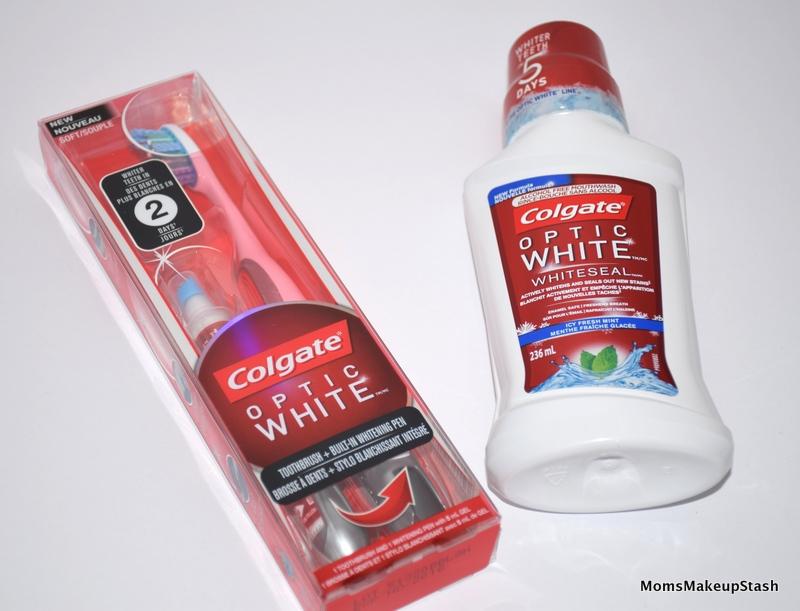 Colgate-Optic White-1