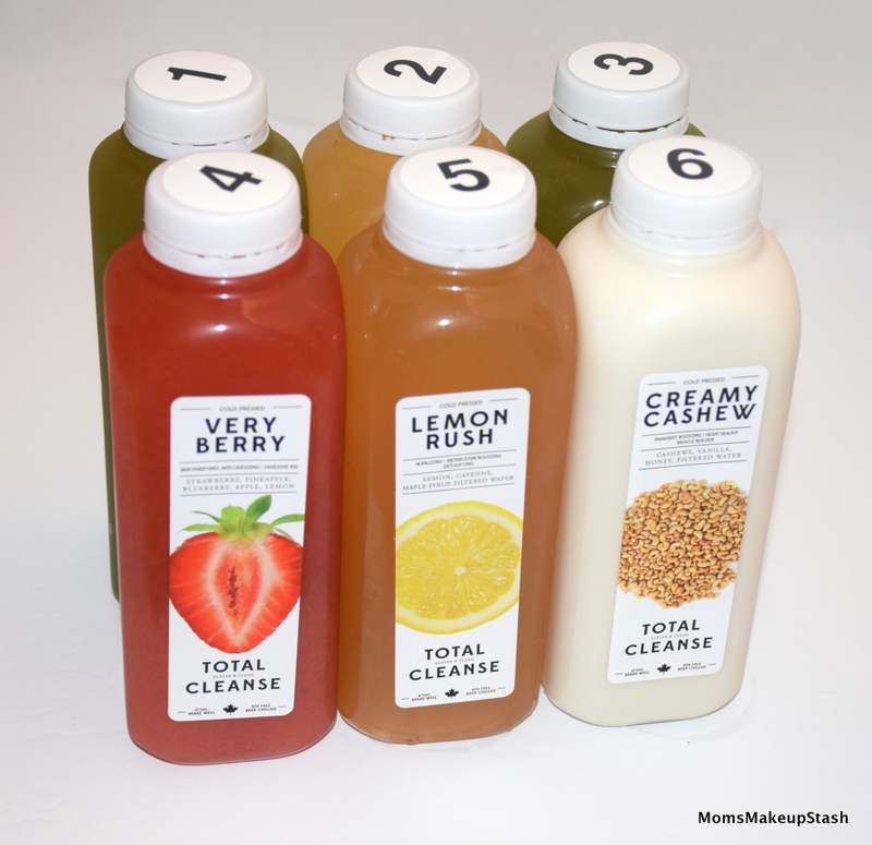 Total-Cleanse-3-Day