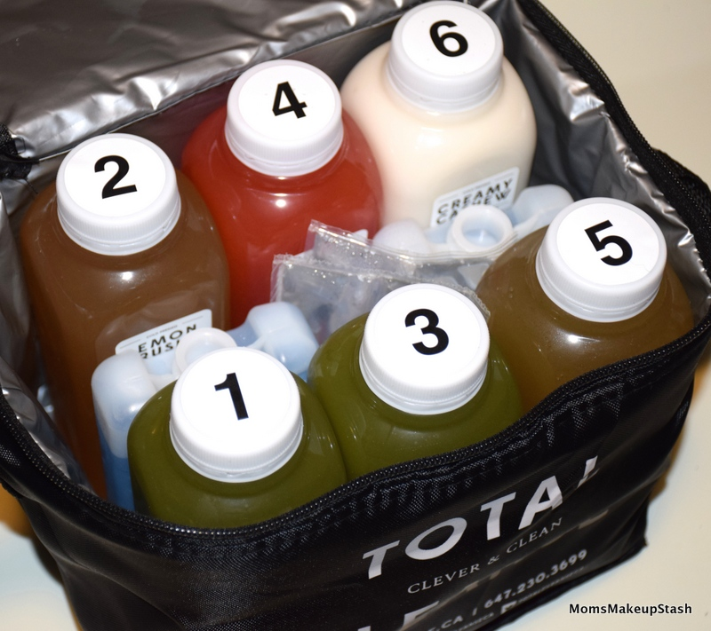 Total-Cleanse-Cooler-2