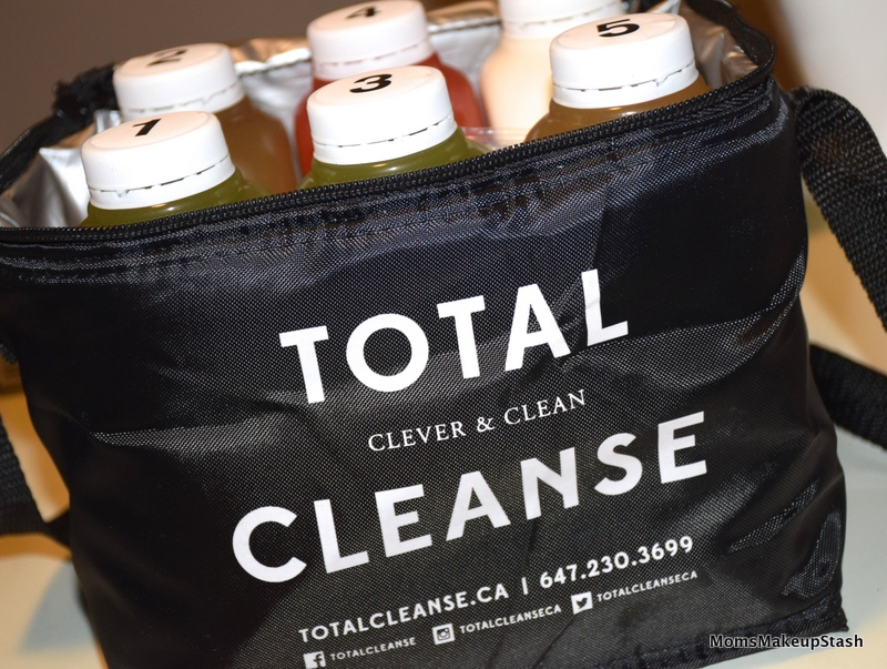 Total-Cleanse-Cooler