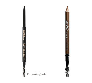 Best-Brow-Pencil