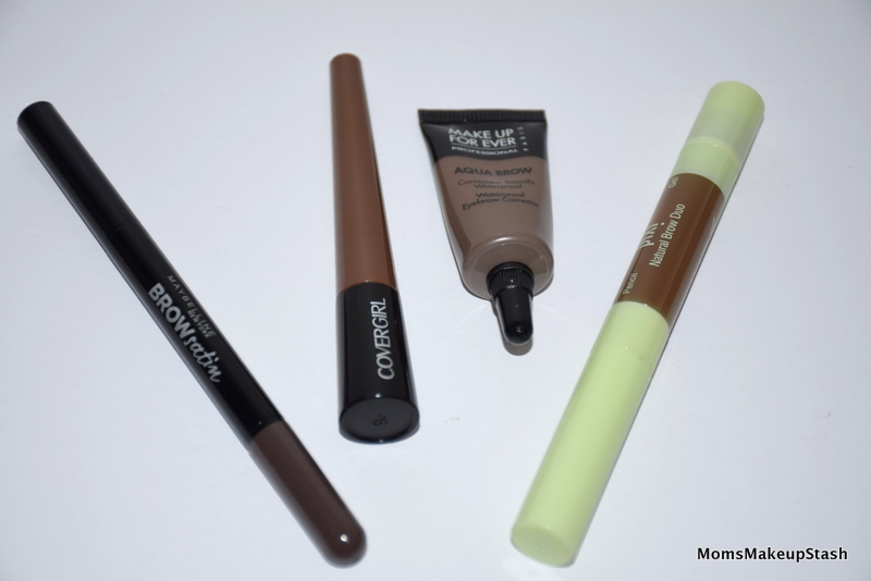 Other-Brow-Products