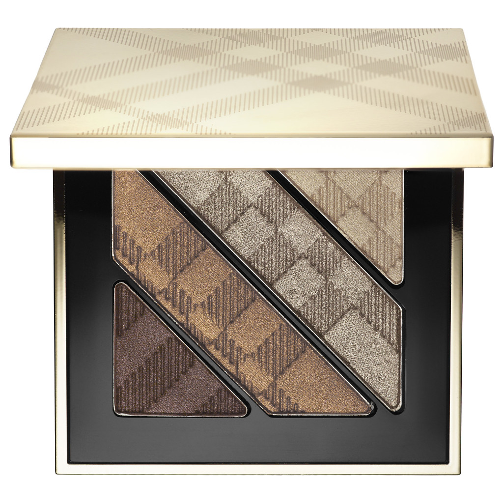 Burberry-Beauty-Holiday-2015-Complete-Eye-Palette-Gold-No-25-eyeshadow (1)