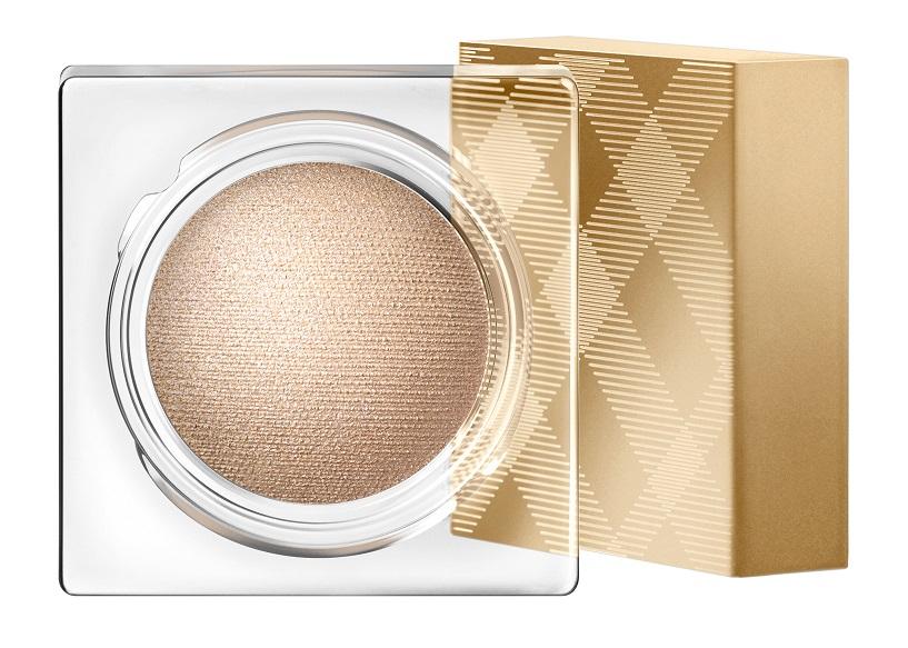 Burberry-Beauty-Holiday-2015-Festive-Gold-No-120-Eye-Colour-Cream