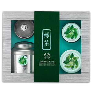 fuji-green-tea-deluxe-gift-set-2_l