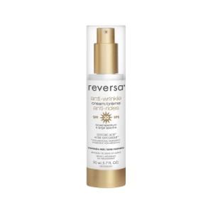 reversa-8-percent-anti-wrinkle-spf-30