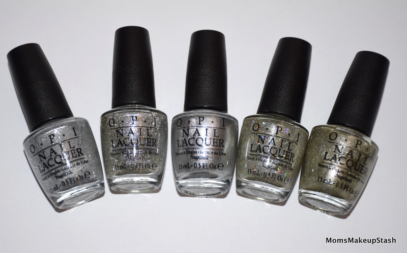 Starlight-Silvers