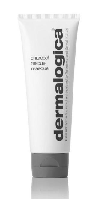 dermalogica-charcoal-mask