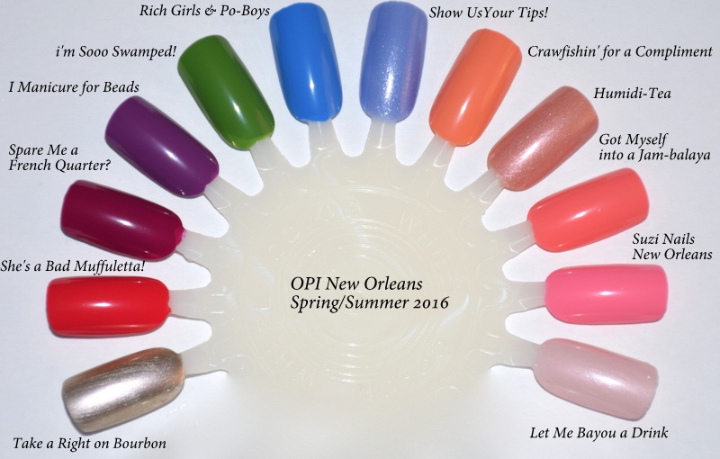OPI-NEW-ORLEANS-SWATCHES