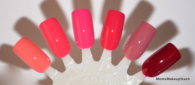 Loreal-Exclusive-Nail-Swatches-2