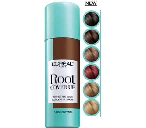 loreal-root-cover-up