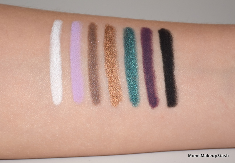 AQUA-XL-Swatches-MUFE-