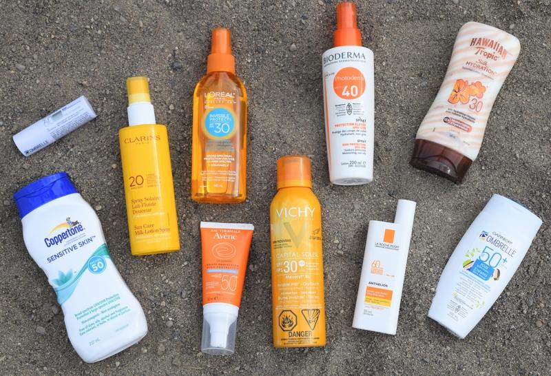 2016-top-sunscreens