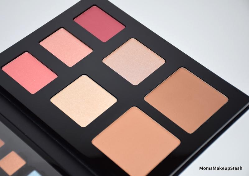 NYX-Beauty-Palette-FACE