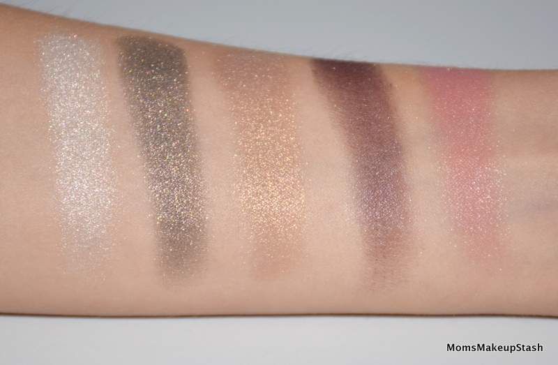 Capital-Of-Light-Shadow-Swatches-DIOR
