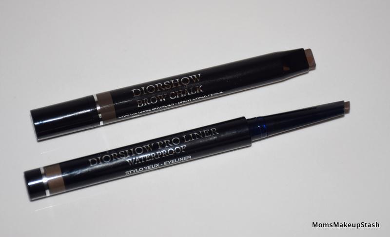 Dior-Brow-Chalk-Pro-Liner