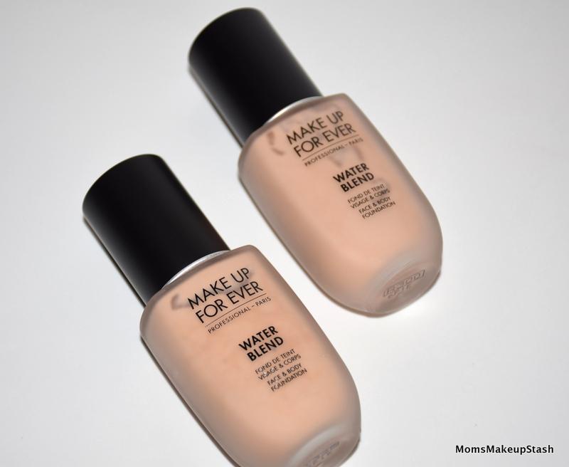 make-up-for-ever-water-blend-foundation-3