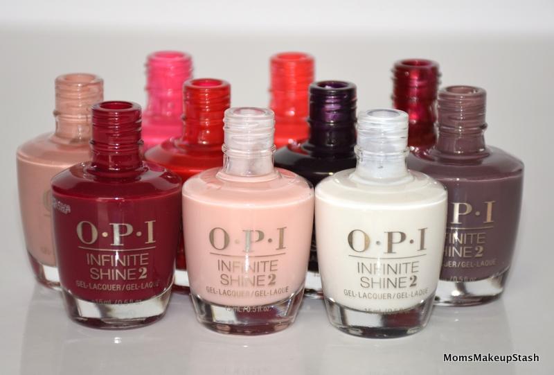 opi-infinite-shine