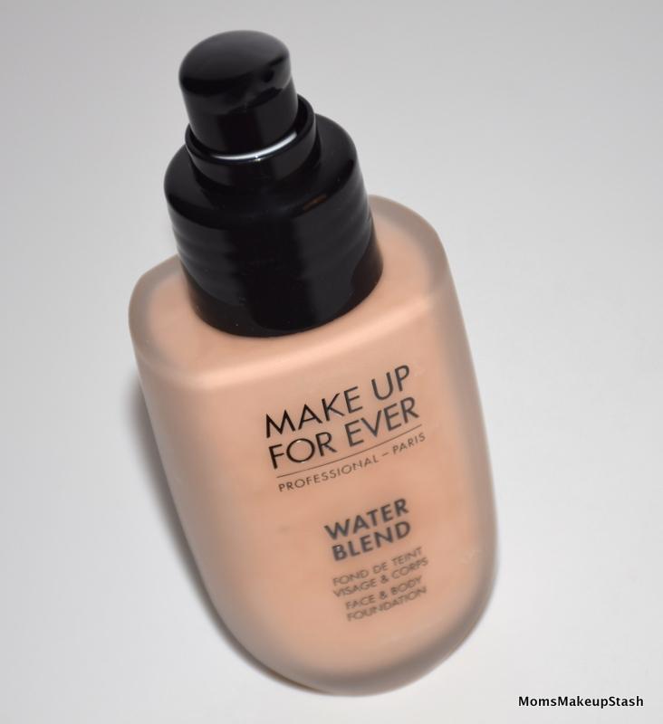 water-blend-foundation-make-up-for-ever