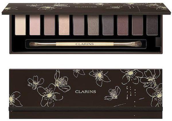 clarins-holiday-2016-the-essentials-palette
