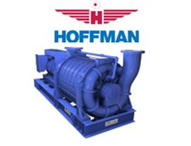 Hoffman Blowers