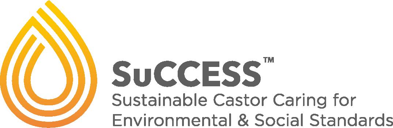 CASTOR SUCCESS
