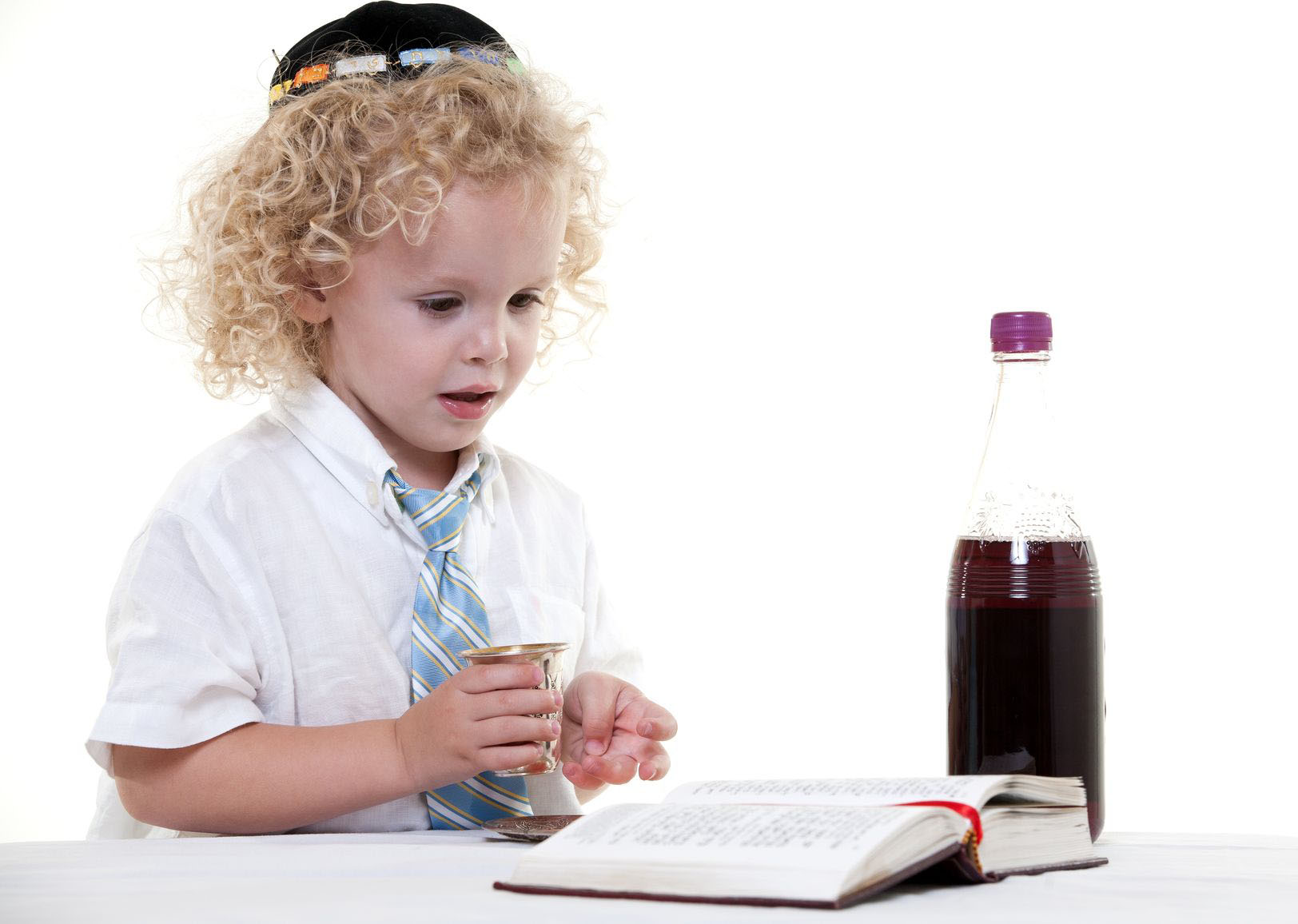 JEWISH-EDUCATION-KID