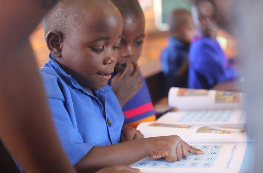 U Rwanda ruzizihiriza Umunsi Mpuzamahanga w'Ururimi kavukire i Kirehe