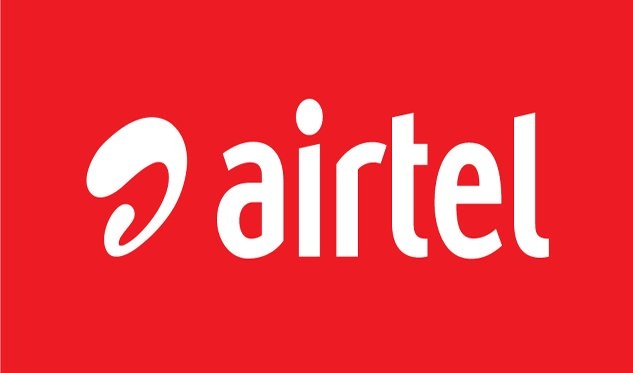 Airtel Rwanda yagize ubuntu kohereza SMS mu rwego rwo kwirinda Covid-19