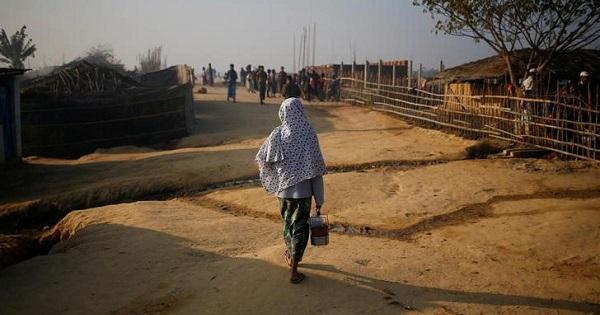 Abanyarwanda 342 babaga Uganda birukanyweyo bashinjwa kubanduza COVID-19