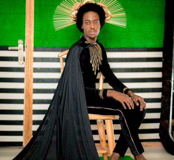 Uwambitse abakobwa 10 mu kiciro cya nyuma cya 'Miss Rwanda 2020' ntiyigeze abapima