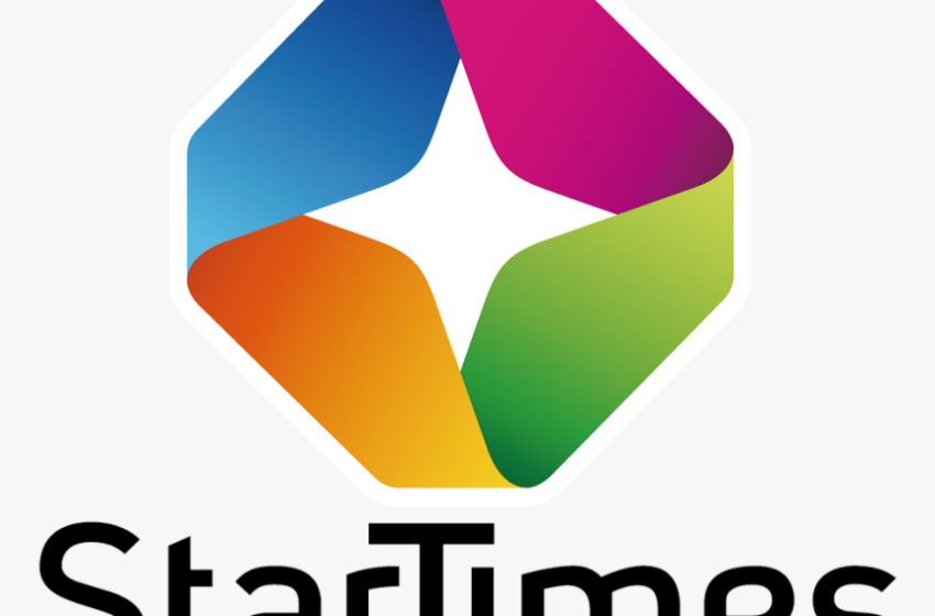 StarTimes empowers Africa with releasing anti-pandemic knowledge videos