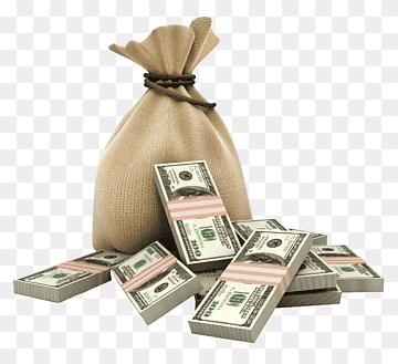 U Rwanda rwahawe miliyoni 109.4$ nk'inguzanyo yo guhangana na Coronavirus