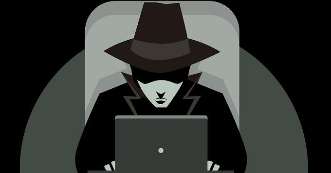 Hackers batse Trump ingurane ya Miliyoni $42 yabyanga bakamena amabanga ye