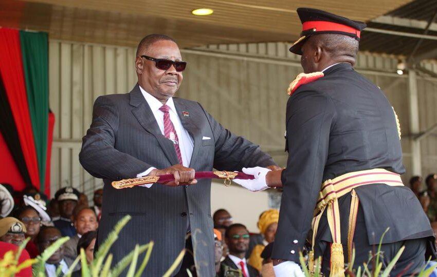 Malawi: Urw'Ikirenga rwanzuye ko Perezida Mutharika atatsinze amatora, rurayasesa