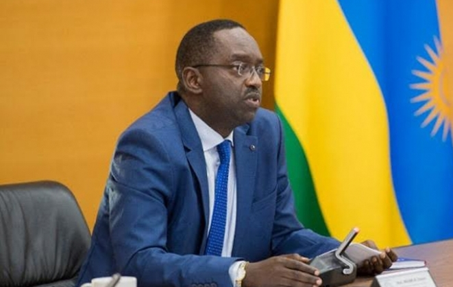 COVID-19: Ubwandu bushya i Rusizi ni bwo bwatumye ingendo zidasubukurwa-MINISANTE