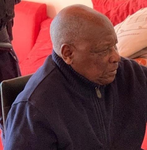 France: Urukiko rwemeje ko Kabuga yoherezwa kuburanira i Arusha