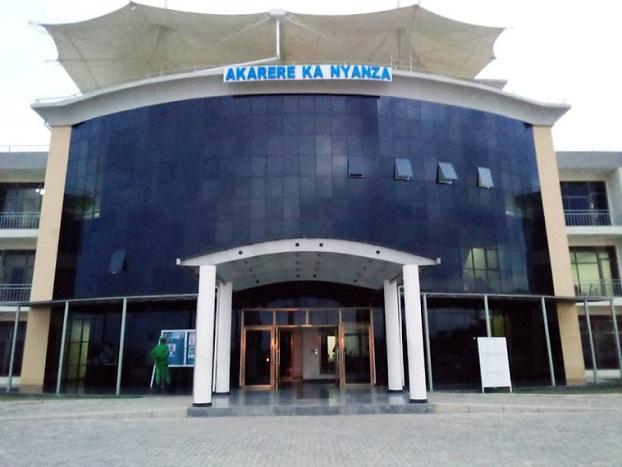 Nyanza: Gitifu w'Umurenge yirukanywe azira kunyereza 598 000Frw