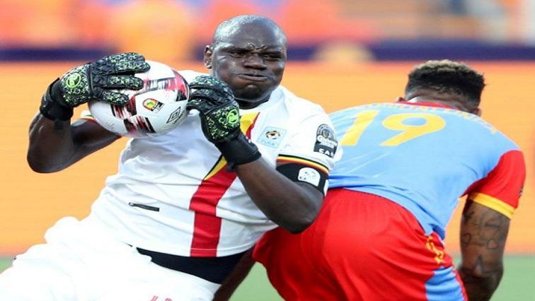 Uganda: Kapiteni w'Ikipe y'igihugu arasaba ibisobanuro kuri Miliyoni 1$ bemerewe na Museveni