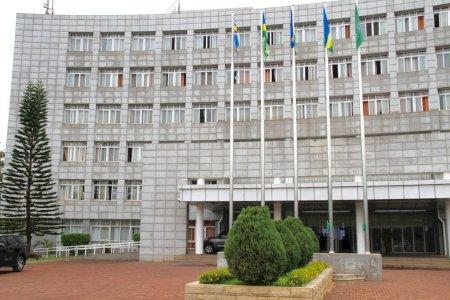 Hari abadipolomate b'Ababiligi bahamagajwe kubera amakosa bakoreye mu Rwanda