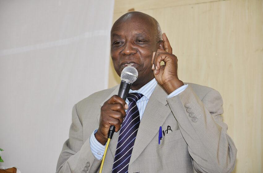 Iby'i Gitwe: Ubushinjacyaha ngo Gérard nta ngwate yatanga ifite agaciro k'abishwe muri Jenoside