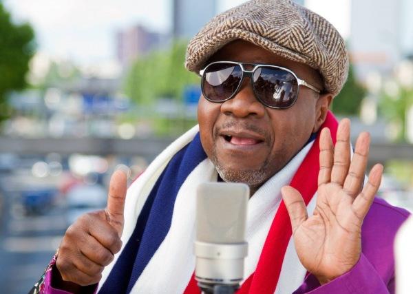 Tshisekedi arashaka ko urugo rwa Papa Wemba ruba inzu ndangamurage muri Muzika