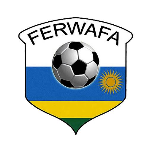 Ubujurire bwa Gicumbi na Heroes FC ku kumanuka bwateshejwe agaciro